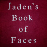 Names and Faces Book