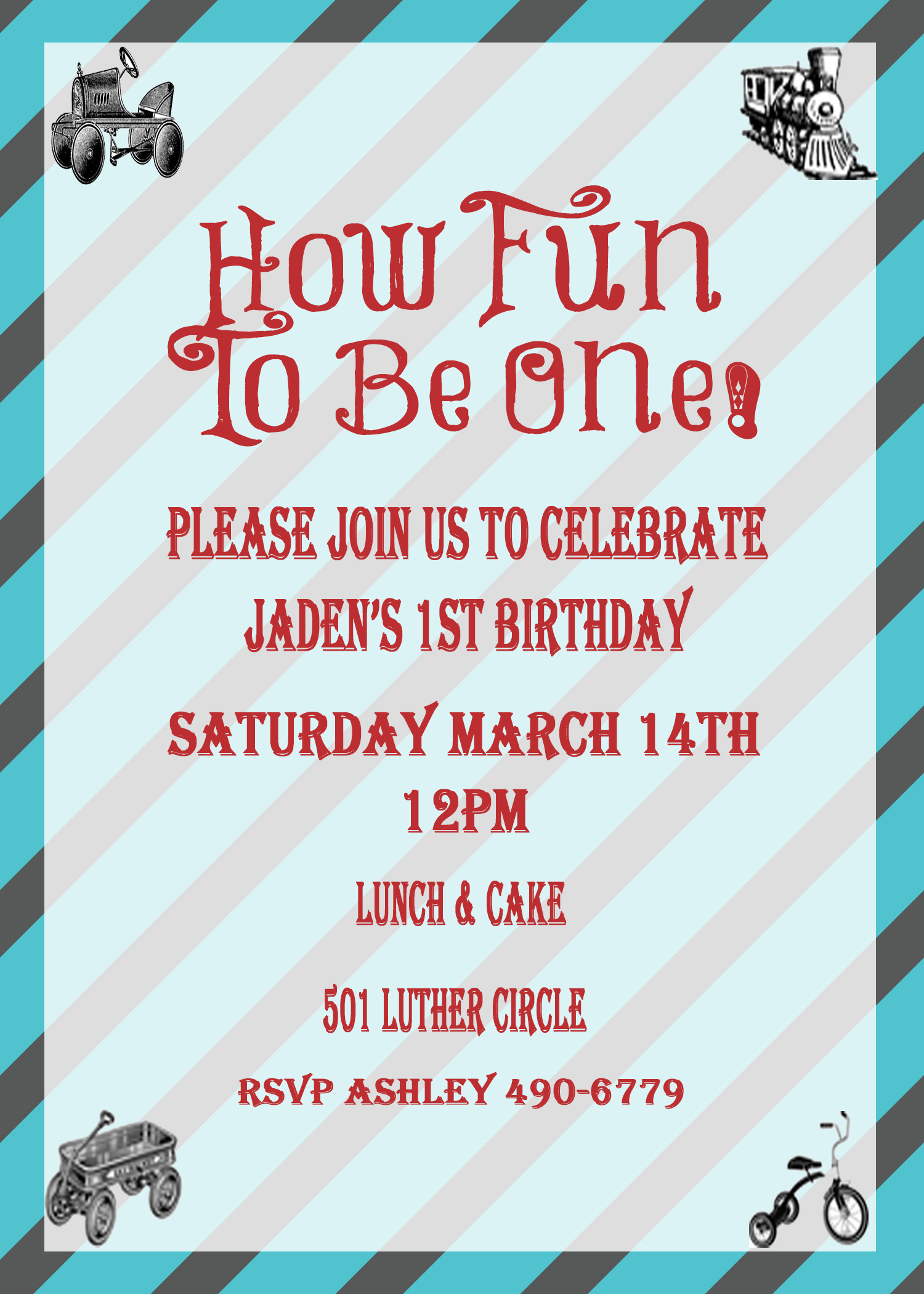 Jaden 1st Bday Invite Final